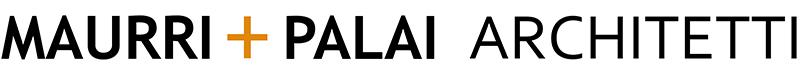 Maurri + Palai Architetti